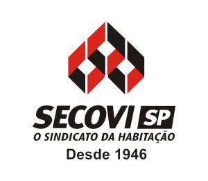 Logo-Secovi3